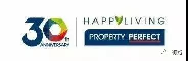 在泰国买房,开发商应该怎么选?
