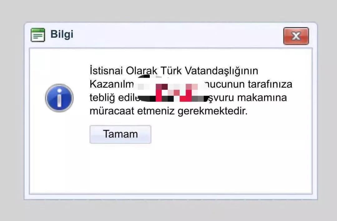 【小路带你办绿卡】土耳其护照办理流程干货收藏!有绿卡团队带你直击土耳其护照获批现场!