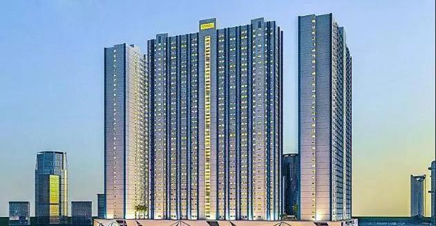 移民菲律宾,5万美金解决身份,房产两大问题!