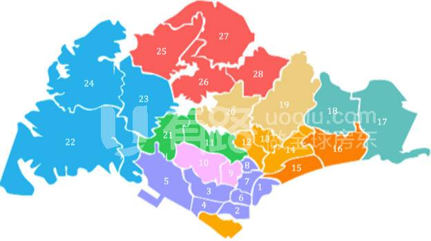 SingaporeDistrictCode-MapDemarcation624x350.png-origin_image