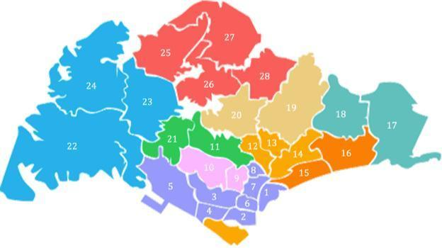 SingaporeDistrictCode-MapDemarcation624x350.png