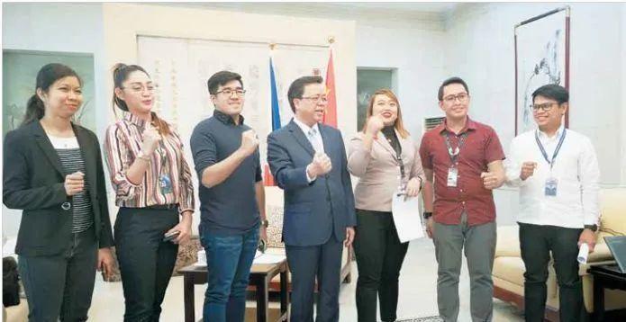 2月22日出入境动态:菲律宾将在三月中旬恢复中菲通航,134国入境管制