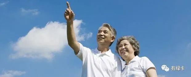 等疫情结束,我要带父母到千佛之国养老!