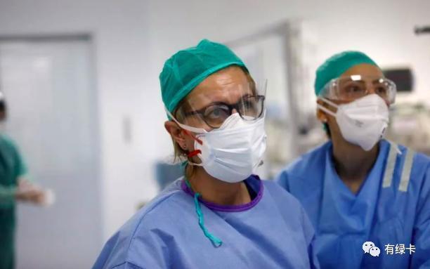 希腊抗疫全欧最佳:感谢中国为国际社会提供有效经验