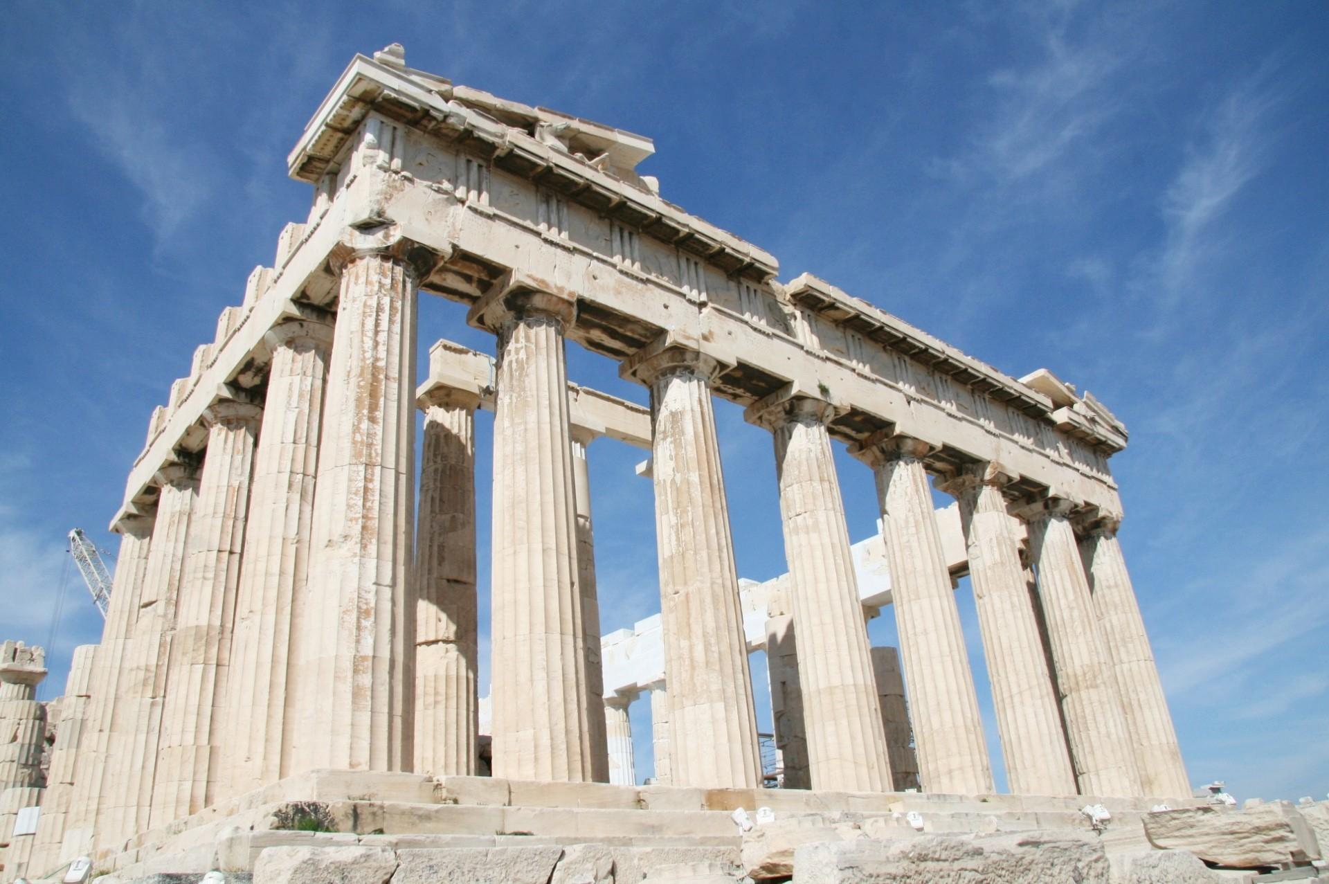 身份含金量高,移民希腊太值了!