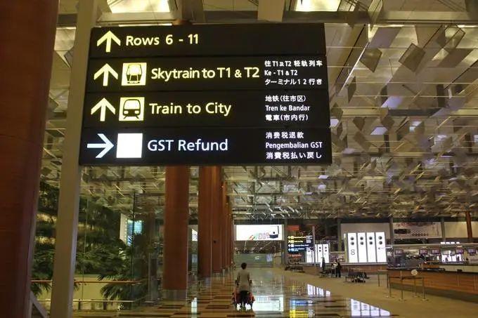 快讯:新加坡工作准证有效期自动延期至7月1日