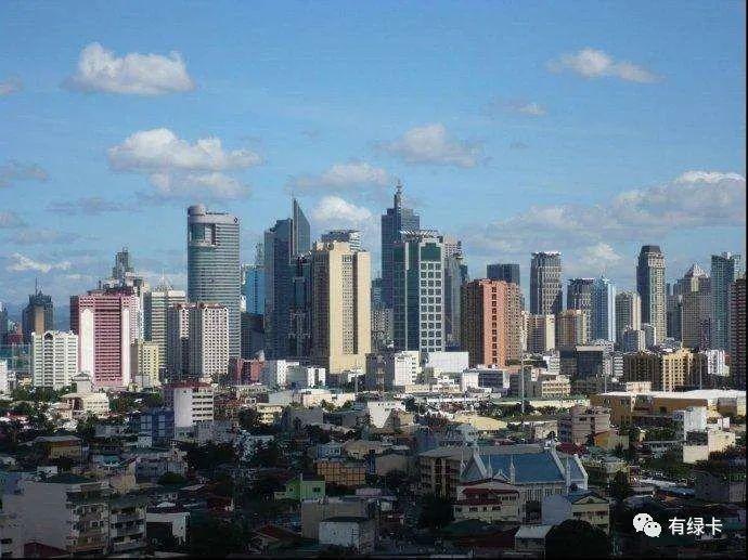 买不到北京学区房,我拿绿卡带孩子去菲律宾上学了